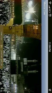Makkah Live-2