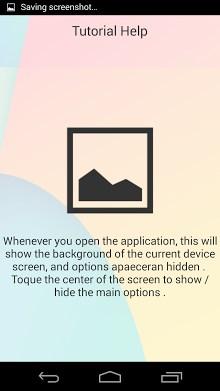 Mobile Hidden Camera-2
