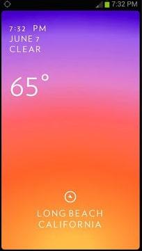 Solar-Weather-1