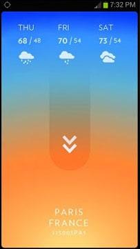 Solar-Weather-2