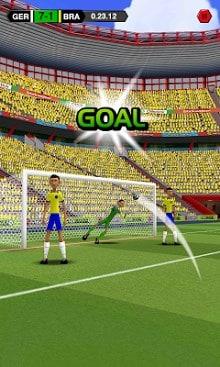 Stick Soccer-1