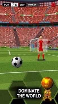Stick Soccer-2