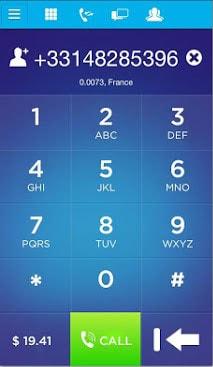 Vaya-free-Calls,Video-&-Text-1