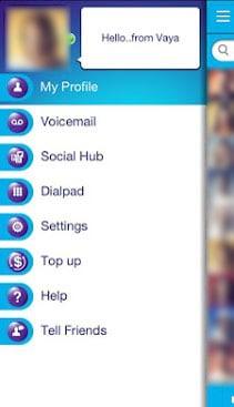 Vaya-free-Calls,Video-&-Text-2
