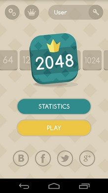 2048 Extended-1