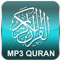 Al-Quran Mp3 Player