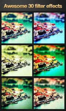 Awesome Miniature - Tilt Shift-2