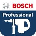 Bosch Toolbox