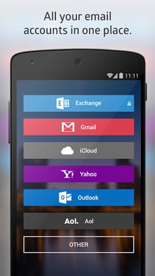 Boxer-Free-Email-Inbox-App-1