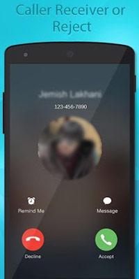 Caller-Screen-Dialer-2