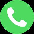 Caller Screen Dialer