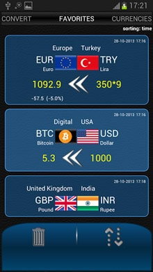 Currency-Converter-DX-2