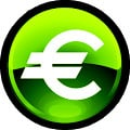 Currency FX – Exchange Rates