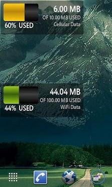 Data Usage-2