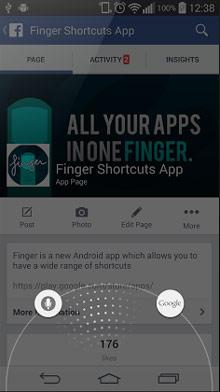 Finger-Gesture-Launcher-1