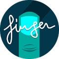 Finger Gesture Launcher