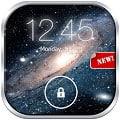 مكتبة تطبيقات أندرويد -المجموعة andro05-