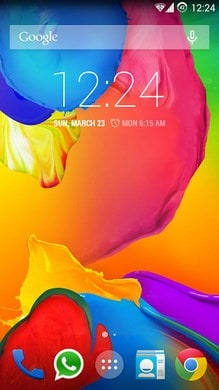 Galaxy S5 Live Wallpaper-1