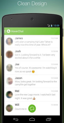 HoverChat-Free-(Ninja-SMS)-2