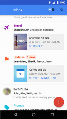Inbox-by-Gmail-2