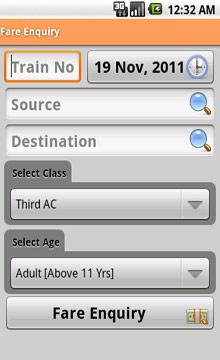 Indian-Rail-Info-App-2