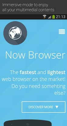Now-Browser-(Material)-1