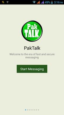 PakTalk (Free Messages)-1