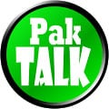 PakTalk (Free Messages)