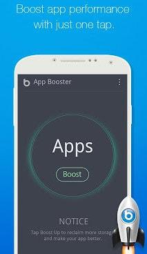 TC-App-Booster-1