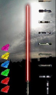Augmented-Lightsaber-1