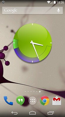 Clockwork Tomato-2