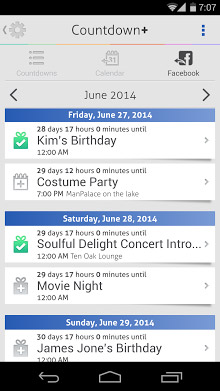 Countdown-Plus-Widgets-Lite-2