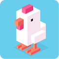 Crossy Road Game