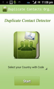 Duplicate-Contacts-Manager-1
