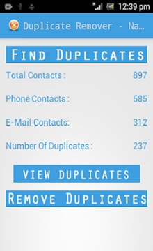 Duplicate-Contacts-Manager-2