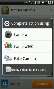 Fake-Camera-1