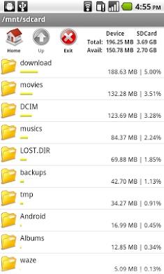 File Manager (Explorer)-2