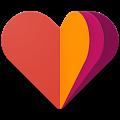 مكتبة تطبيقات أندرويد -المجموعة andro02-