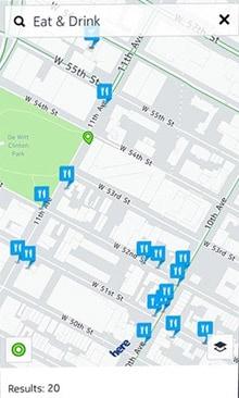 HERE-Beta-Offline-maps-&-navigation-2