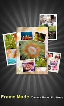 InstaPicFrame for Instagram-1