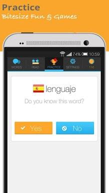 Lingua.ly-learn-a-language-2