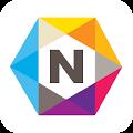 مكتبة تطبيقات أندرويد -المجموعة andro11-