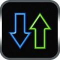 مكتبة تطبيقات أندرويد -المجموعة andro17-