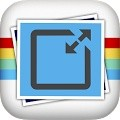 Photo & Picture Resizer