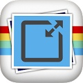 Photo & Picture Resizer-app