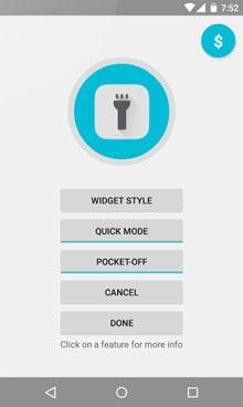 Pure-Flashlight-Widget-2