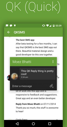 QKSMS-Quick-Text-Messenger-2