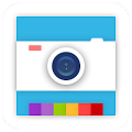 SquareDroid – Full Size Photo