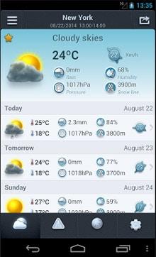 Weather-14-days-1
