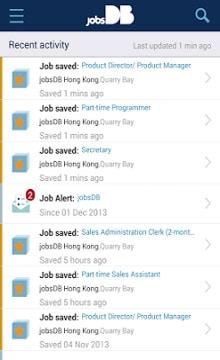 jobsDB-1